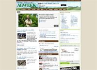 Agweek.com
