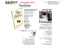 BlackwoodPress.com