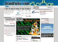 GrandForks.com