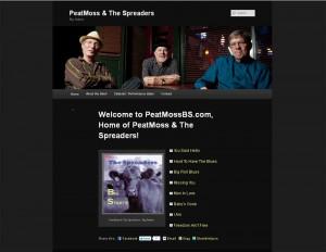 PeatMossBS.com