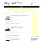 PurseAndShoe.com