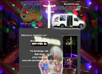 Shuttle54.com
