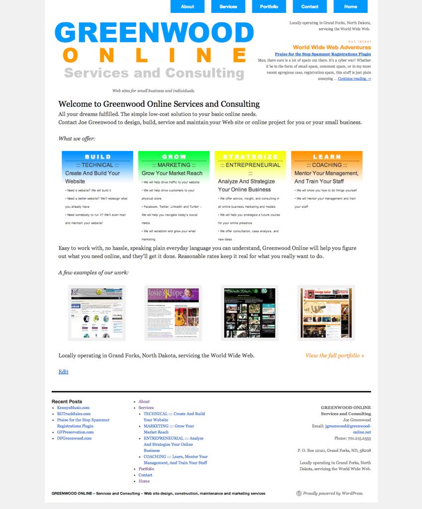 greenwood-online.net