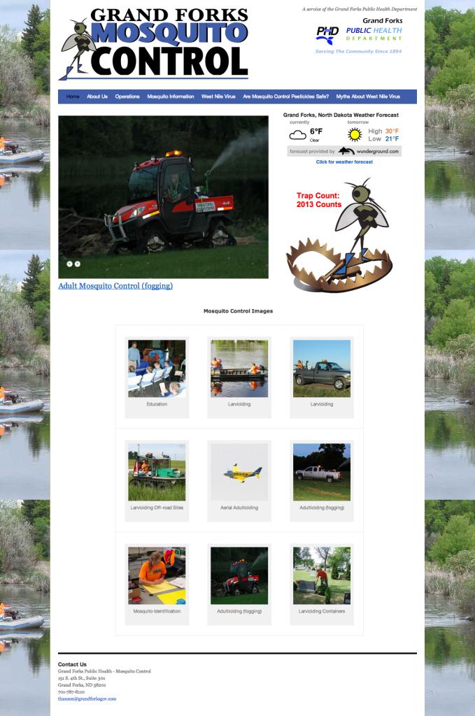 gfmosquito.com